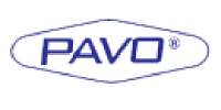 components/com_jshopping/files/img_categories/pavo-q.png